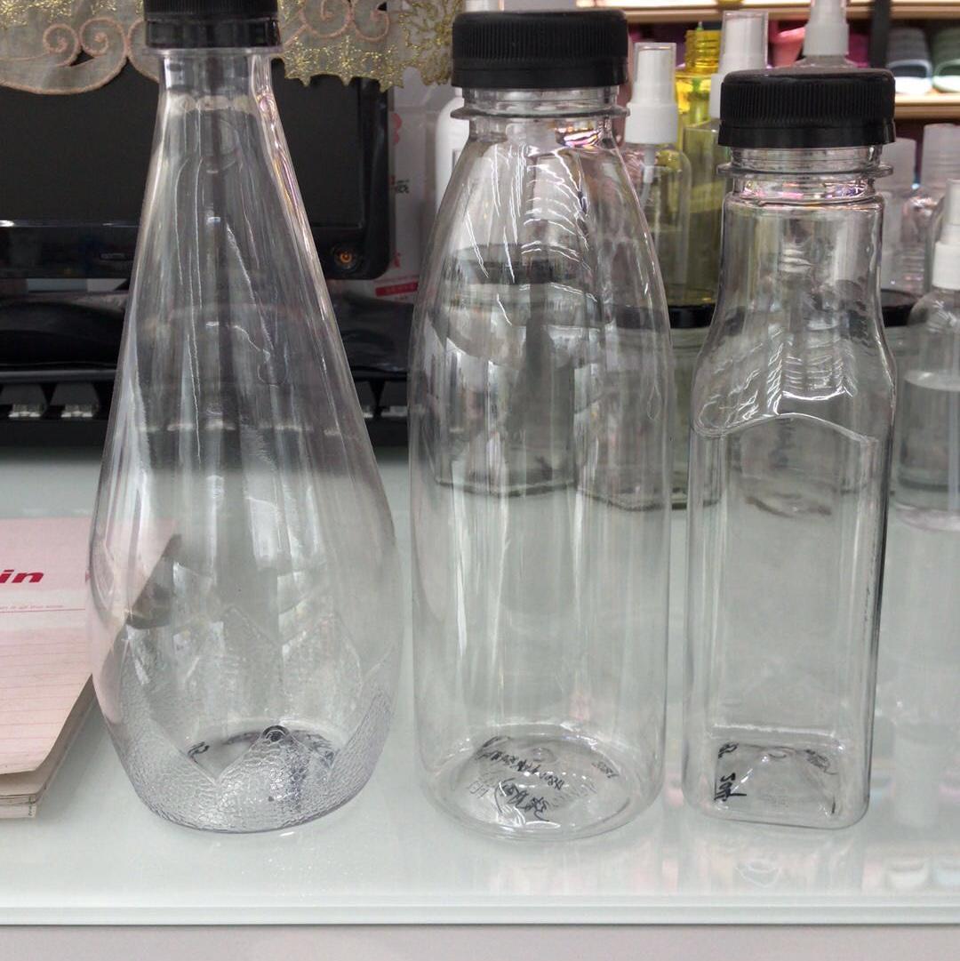塑料保龄球瓶