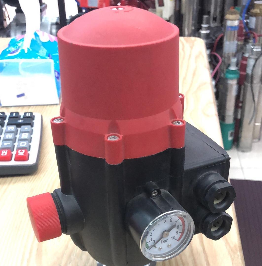Epc-4.1继电器,水泵开关