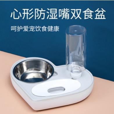宠物引水器,碗