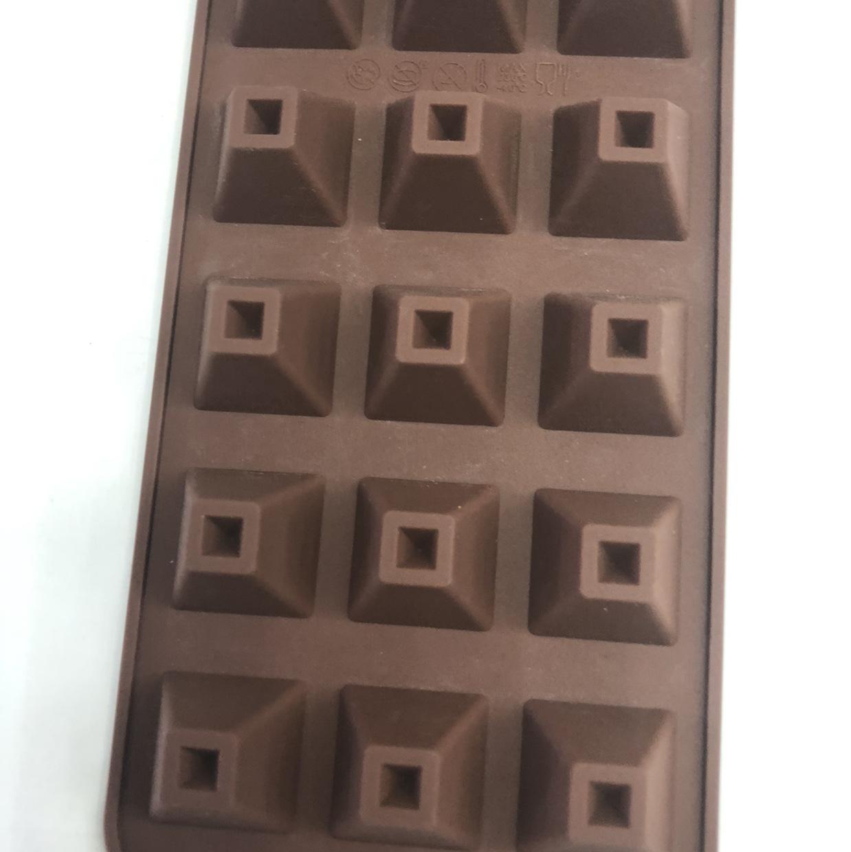 模具慕斯蛋糕硅胶模具立体球形法式甜点烘焙模具