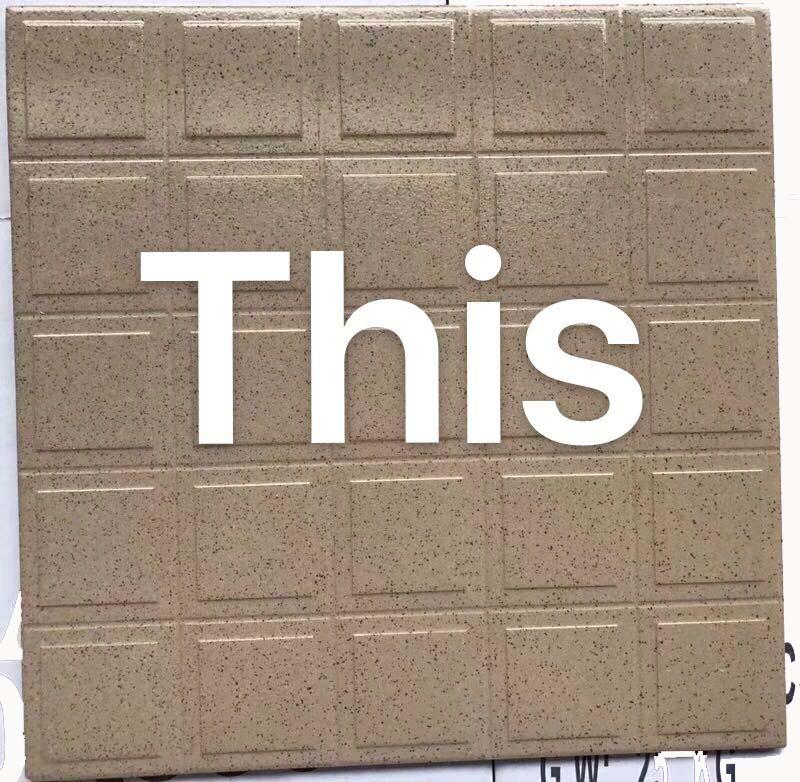 瓷砖 抛光砖