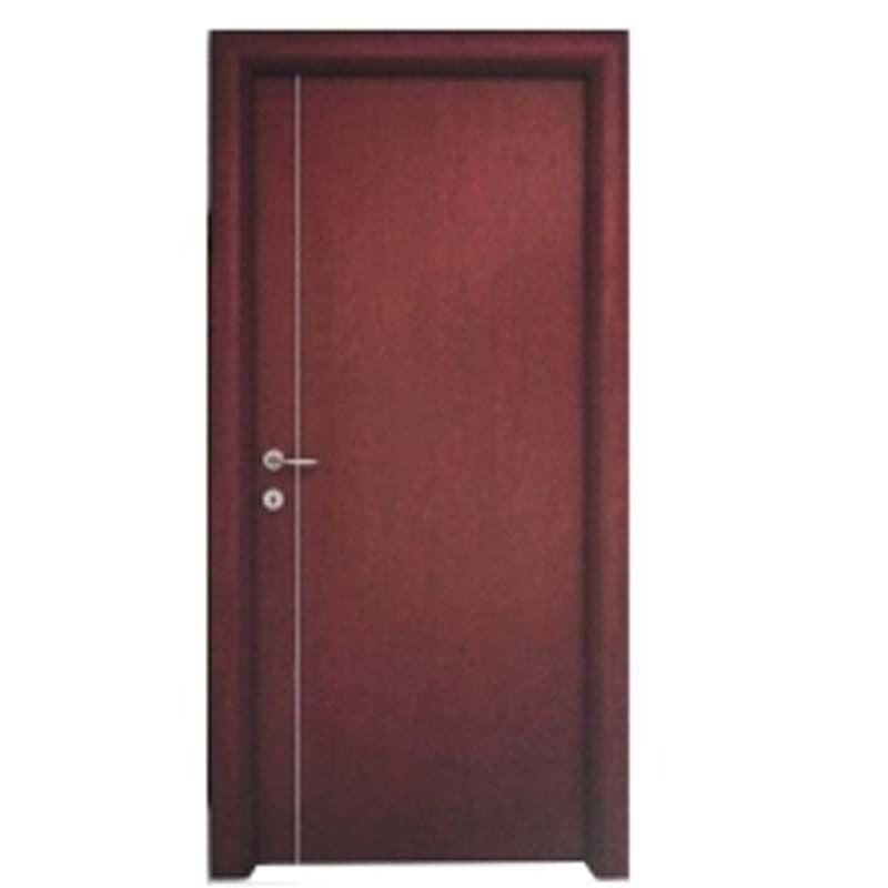 木门 烤漆门