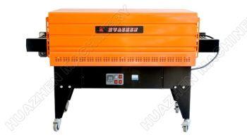 供应喷气式加长收缩机BSE4535 喷气式收缩机可定做热收缩1