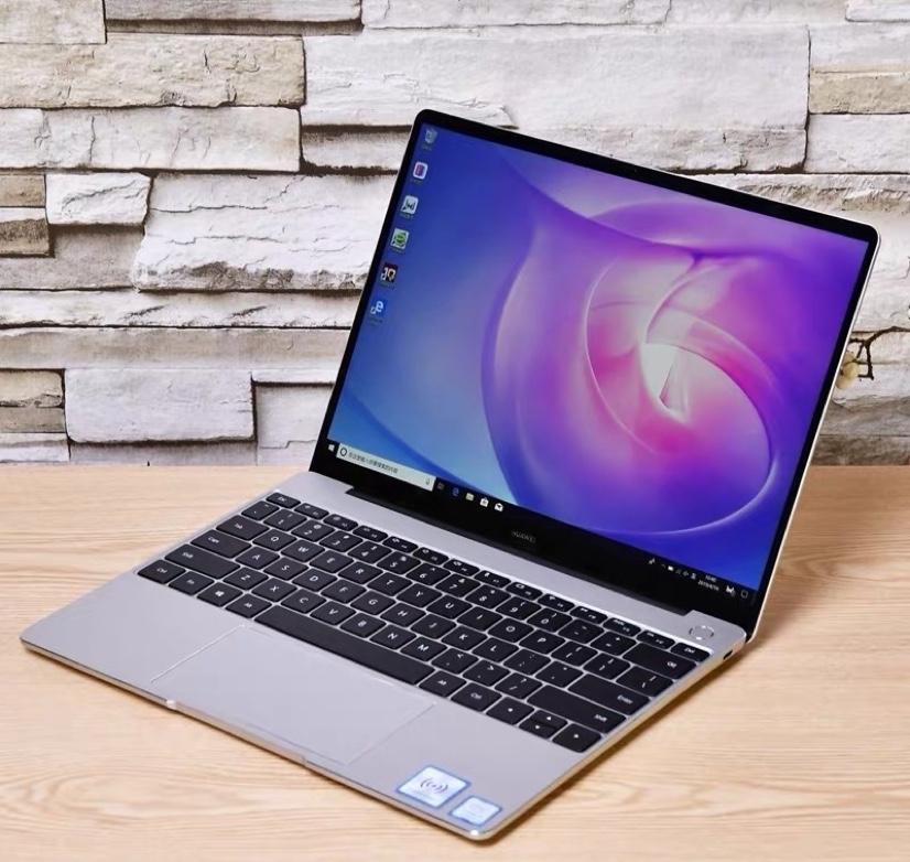 华为(HUAWEI)MateBook132020款i7