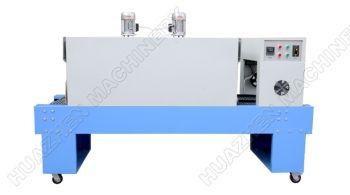 厂家直供BSE 5040热收缩机 定做不同电压及PE热收缩机1