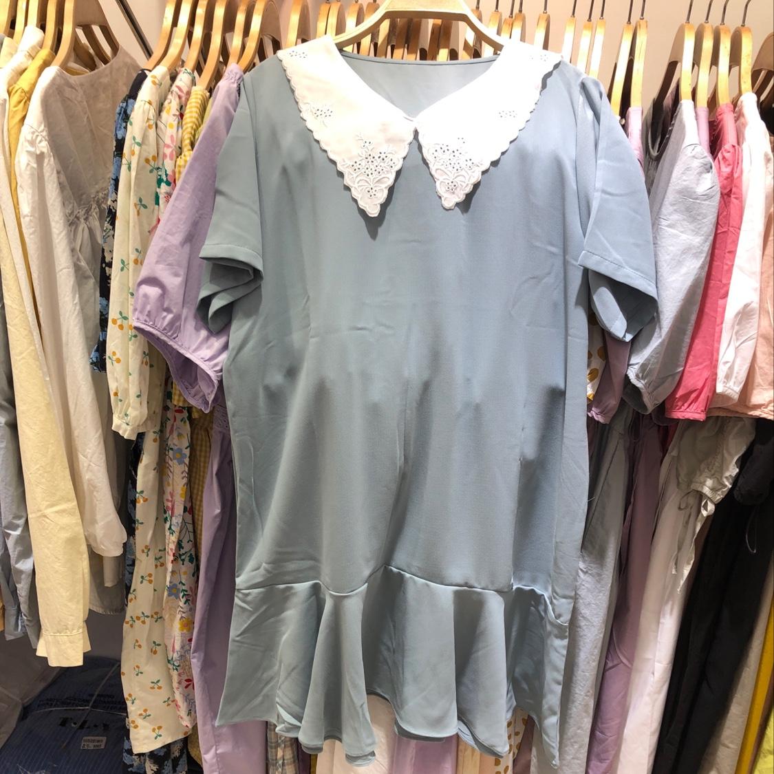 2020最新夏款雪纺裙2020最新夏款雪纺裙2020最新夏款雪纺裙