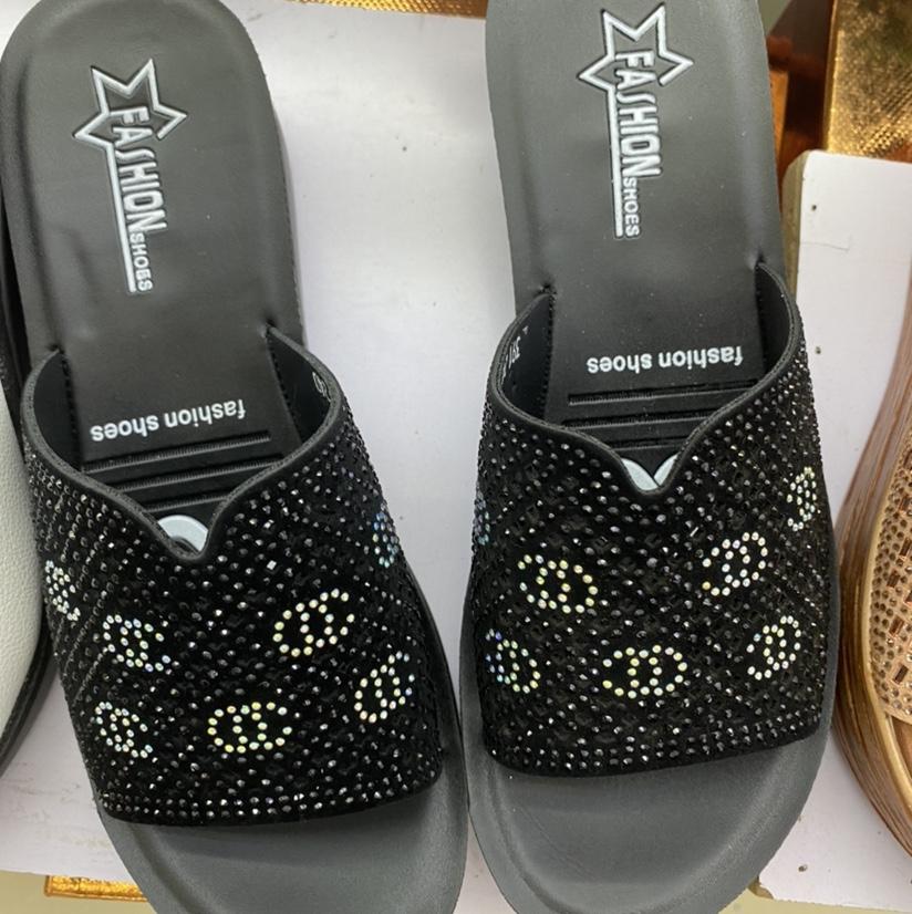 2020新款凉鞋49
