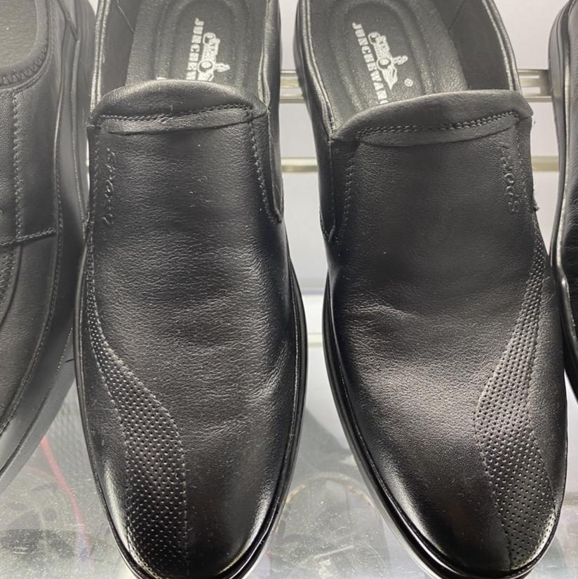 2020新款运动鞋37