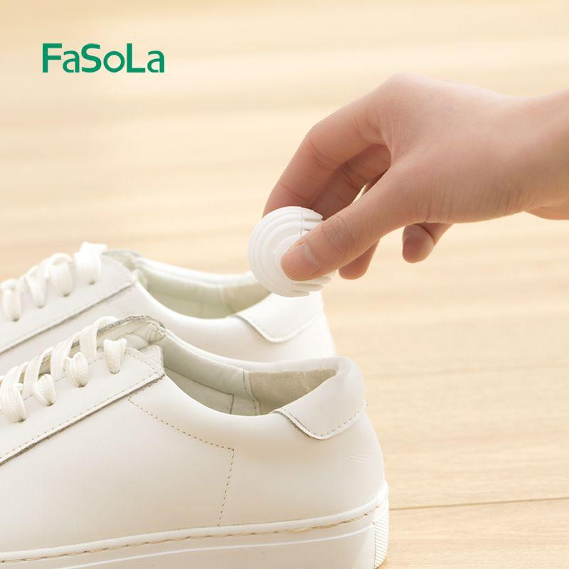 鞋子除臭运动鞋皮鞋球鞋柜去异味除臭剂家用除味喷雾芳香脚臭鞋臭