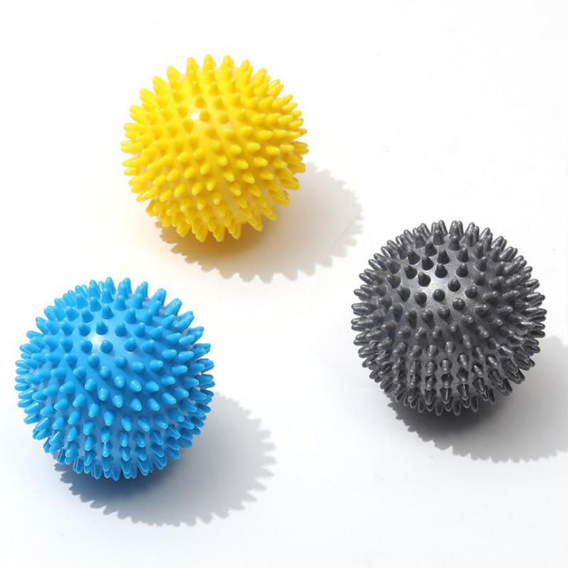 9cm小刺球按摩小球