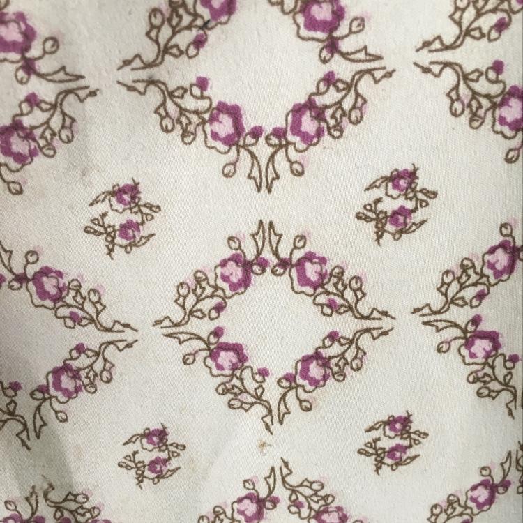 经典棉布印花,布衣柜外罩,鞋柜外罩等