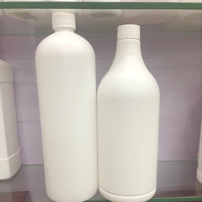 家用消毒喷雾瓶实用
