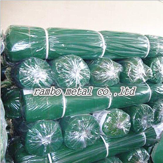 遮阳网,塑料网,防护网