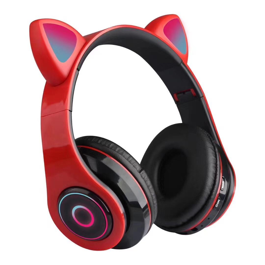 蓝牙耳机 时尚潮流 新款  音质好