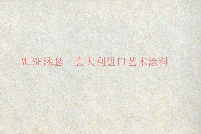 私享家 Saber/意大利沐瑟原罐原装进口艺术涂料  泰卢特系列