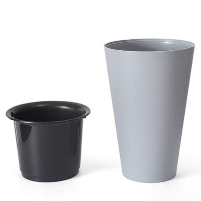 JX99花盆+内桶