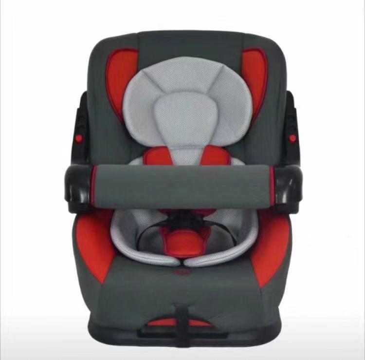 901#儿童汽车安全座椅