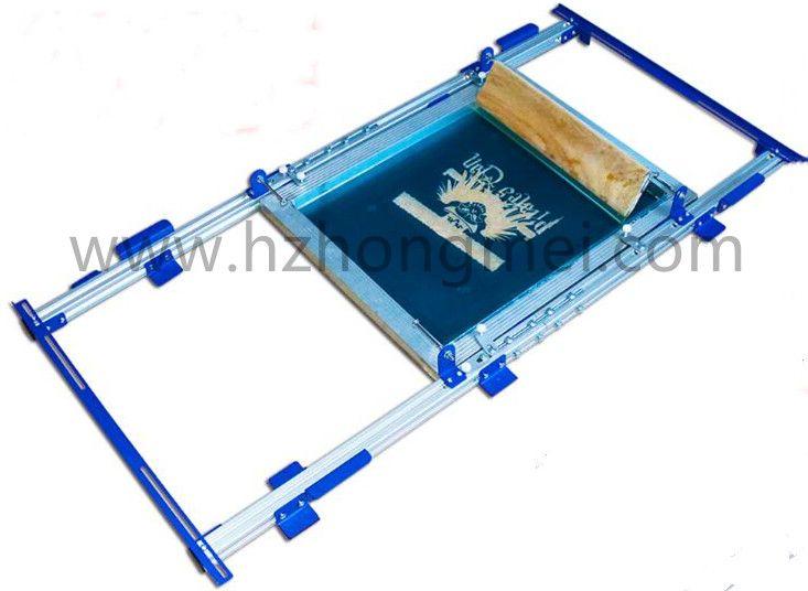 SPE-XTS60120 丝印机 印刷机 丝印机器 丝印设备