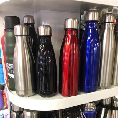 可乐瓶 0.35L0.5L0.75L1L
