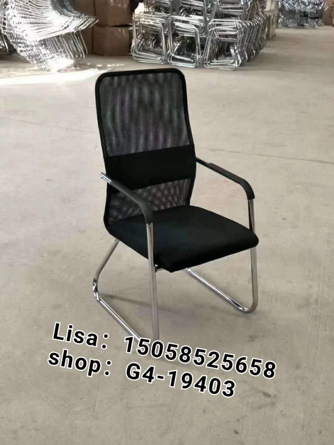 供应办公室桌椅