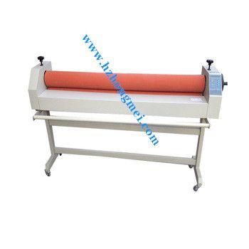 TS1600手动冷裱机 图宝冷裱机 1.9米超宽冷裱机 冷裱机设备