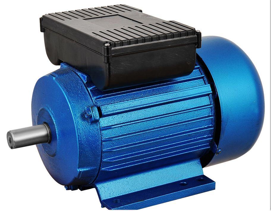 聚强机电YL 系列电机,电动机