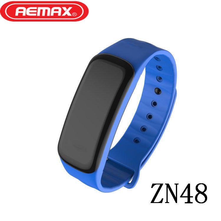 AEMAX C1plus心率监测计步防水彩屏运动手环智能手环手表