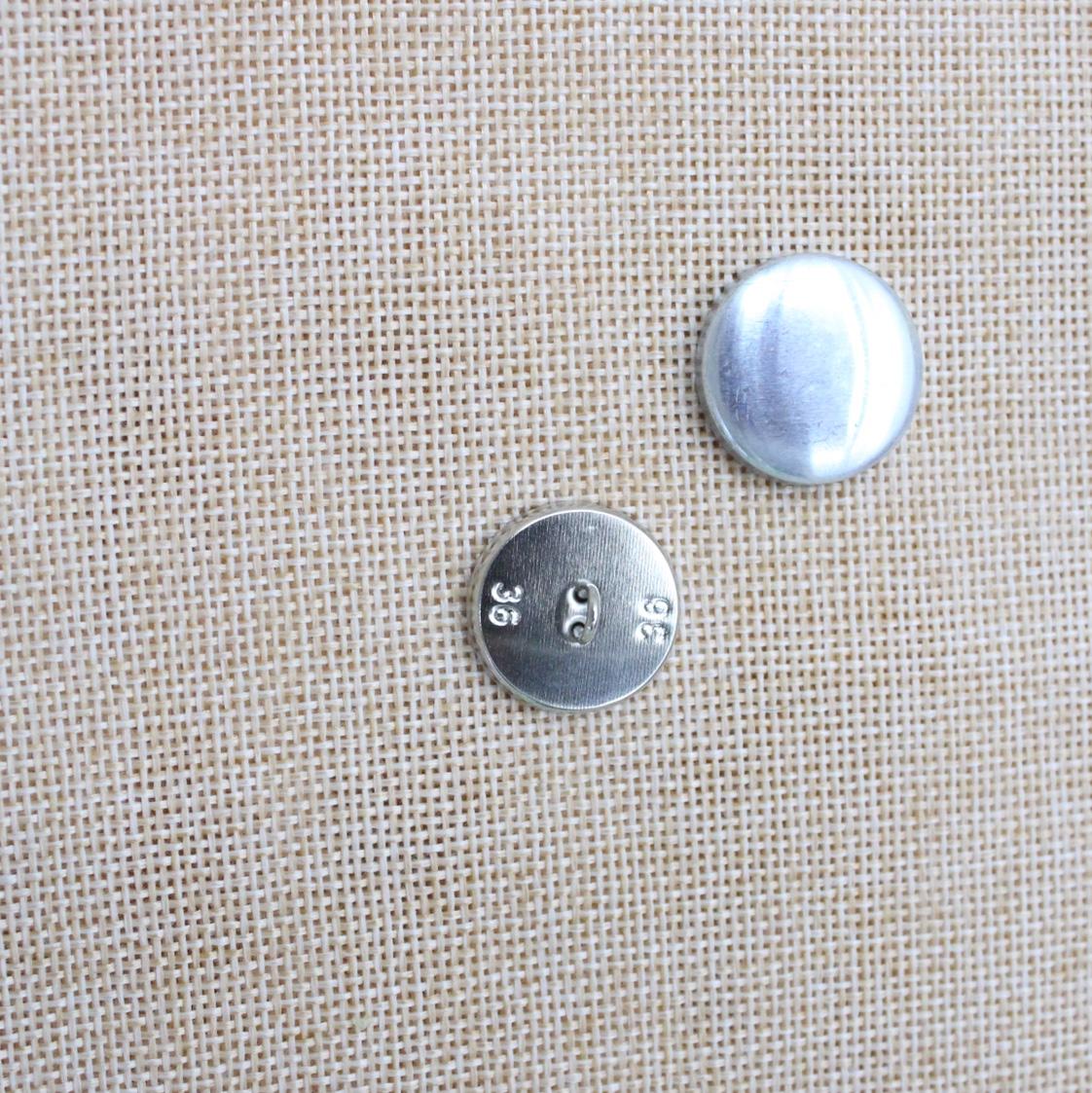 沙发皮包扣铁包扣转椅沙发扣装饰扣扣胚