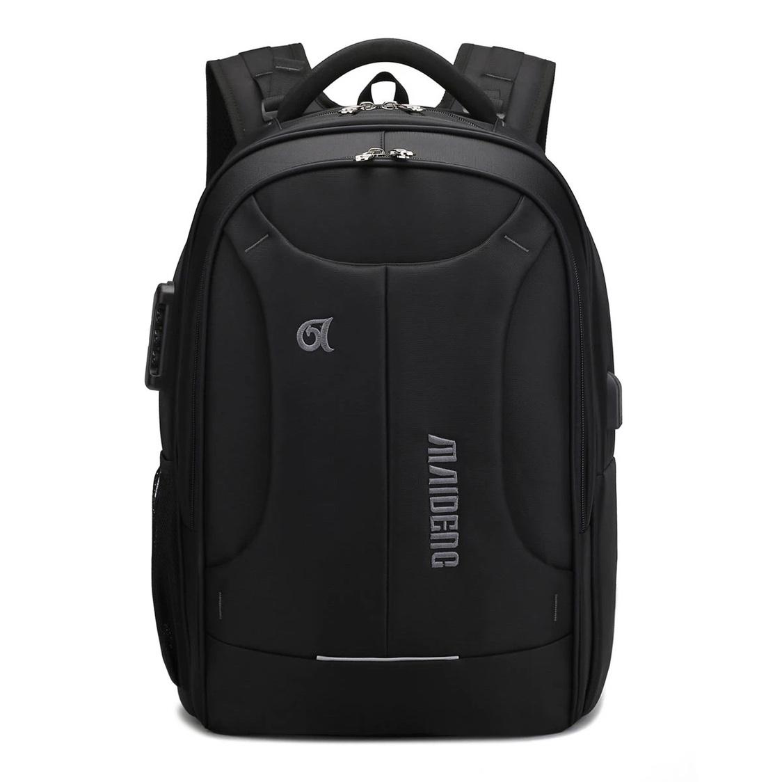 商务电脑背包