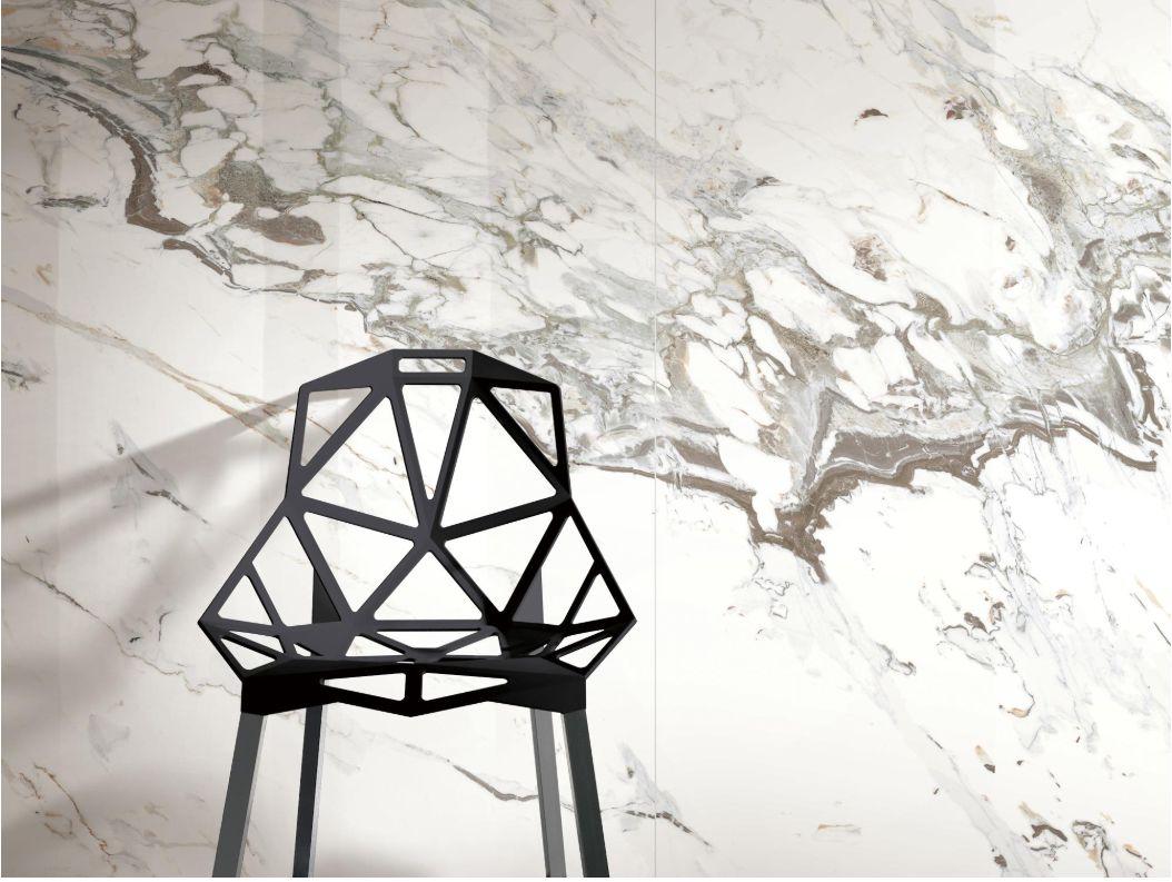 萨米特瓷砖 纯净-雅典娜24020香雪梅