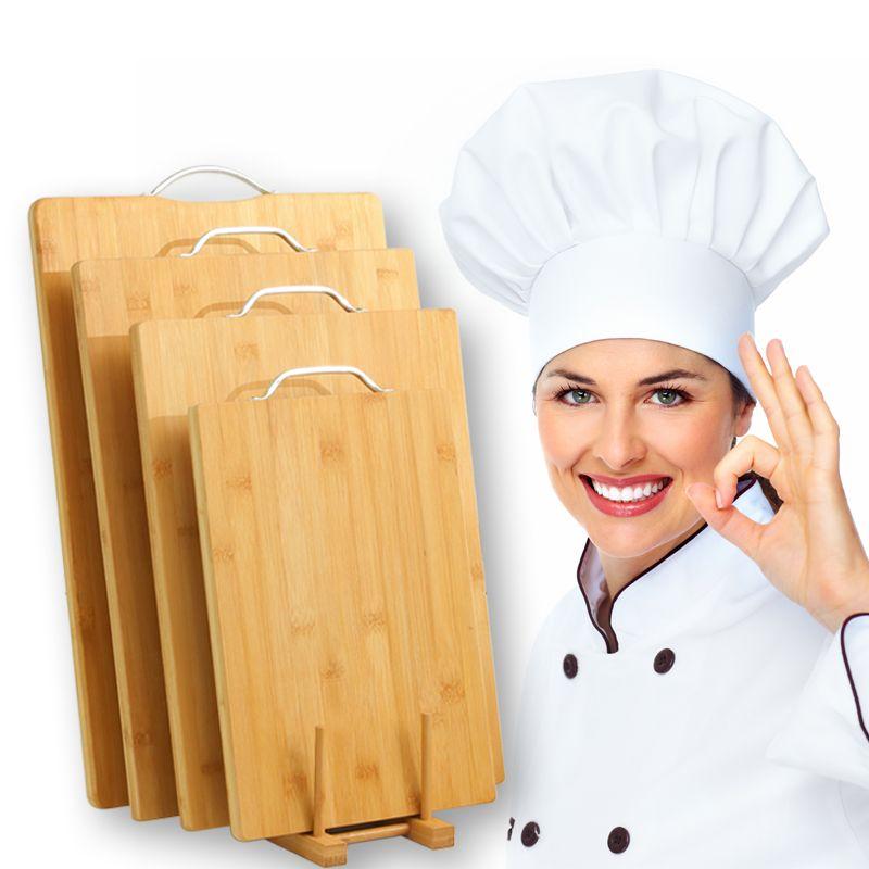 竹制切菜板砧板楠竹案板刀板擀面板各种尺寸可定做