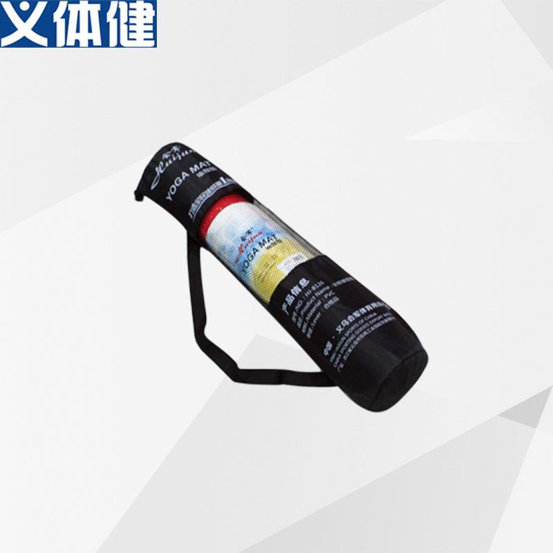 HJ-B126A会军体育义体健瑜伽垫袋子(不含瑜伽垫)