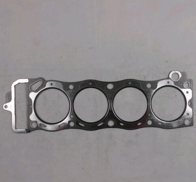 丰田汽缸垫发动机缸垫