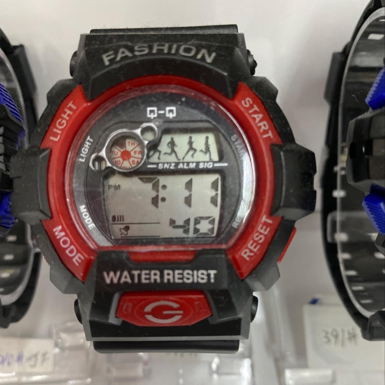 手表391