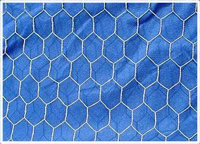 六角网 热镀锌六角网 鸡网 拧花网 铁丝网 镀锌网