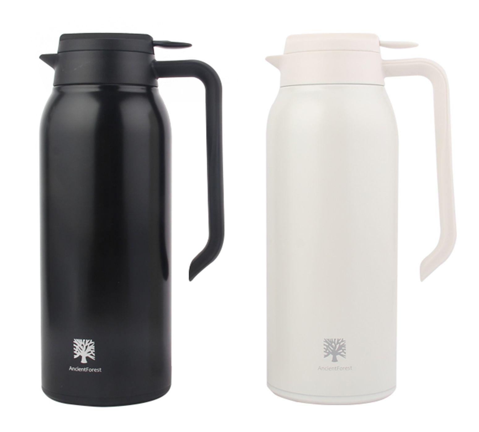 义乌好货 时尚家用茶壶1.5L/YK