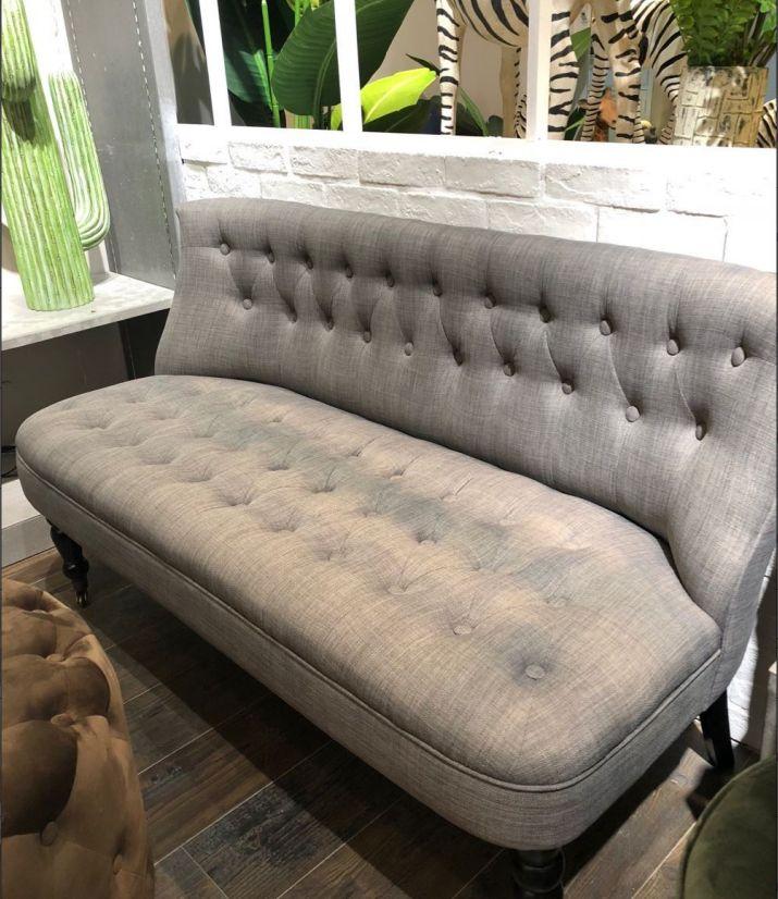 北欧沙发小户型轻奢两人现代沙发