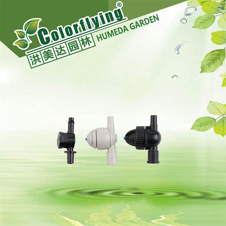 微喷系统滴灌带滴灌管滴灌设备滴灌系统、节水灌溉系统、