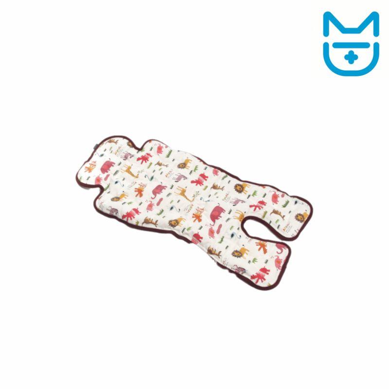 JEllypop婴儿降温坐垫
