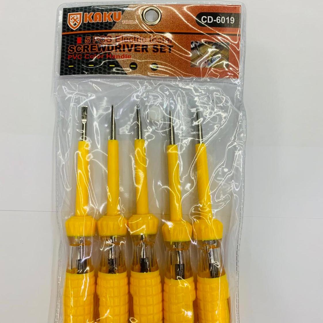 6019电笔