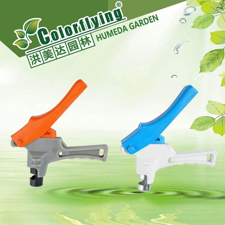 灌溉配件农业打孔器软带打孔器 滴灌管打孔用钻孔器