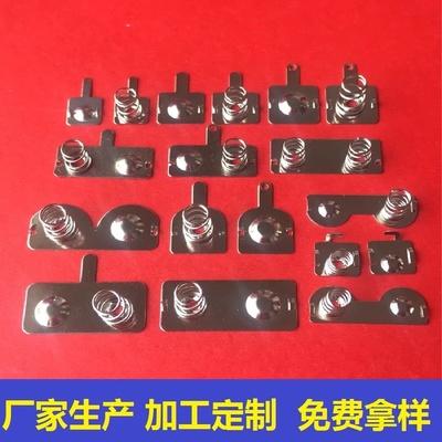 小方盒电子铁