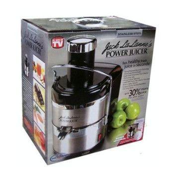 厂家直销 power juicer 榨汁机 渣汁分离器 果汁机 可定制