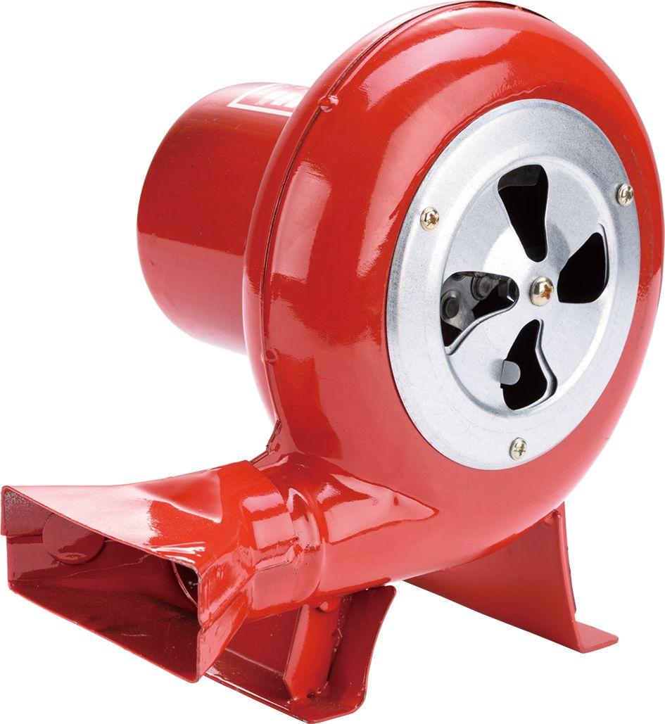 电动鼓风机 烧烤生火用具
