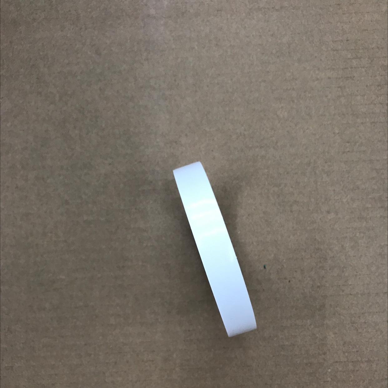 双面热熔胶带1.5公分15码