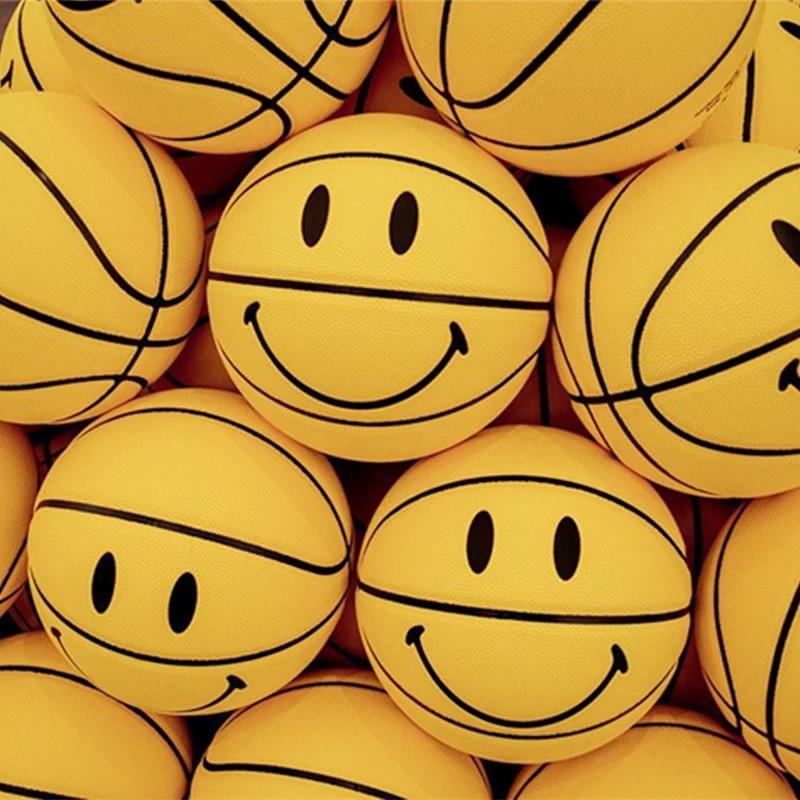 篮球篮球篮球