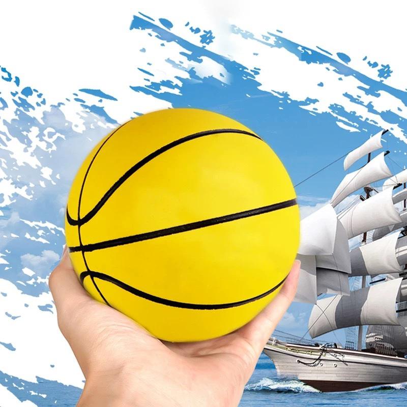 篮球篮球篮球篮球篮球