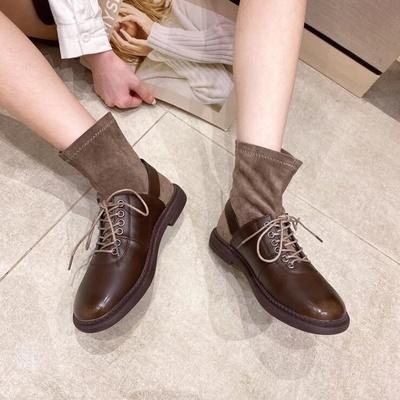 女靴6666