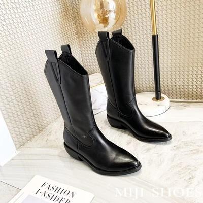 女鞋8888