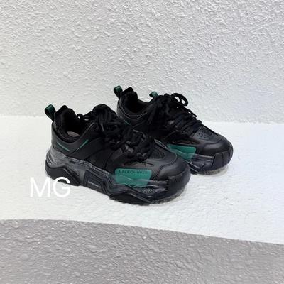 女鞋新款韩版
